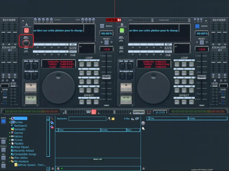 importance of beat matching for djs As a dj who knows how to beat match by ear, i can tell you that you'll need to learn to mix to get good dj gigs and never to rely on using a sync button for mixing.