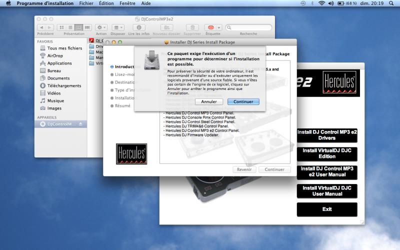 Keygen for virtual dj.
