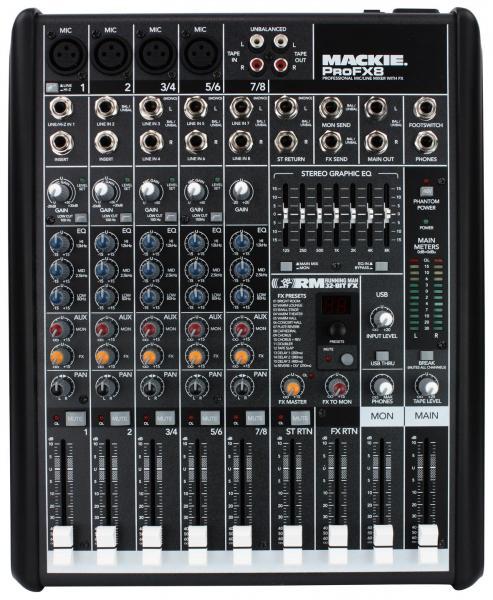 Virtual dj software table de mixage avec carte son - Telecharger table de mixage dj gratuit pour pc ...
