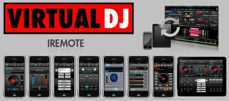 Multimedia tools downloads - VirtualDJ PRO Full by Atomix Productions and many more programs are available for instant and free download. Most people looking for Virtual dj 7 full pro setup downloaded