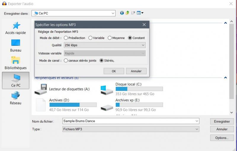 Virtual Dj Software Sample Virtual Dj 8