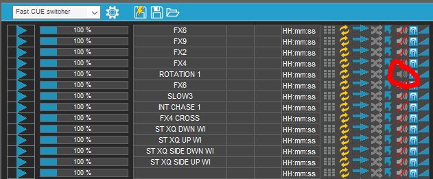 bases de bumping para virtual dj