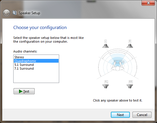 Windows_7_-_Control_Panel_-_04_-_Speaker
