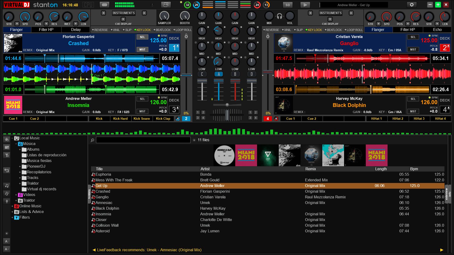 VIRTUAL DJ 3 DJC TÉLÉCHARGER